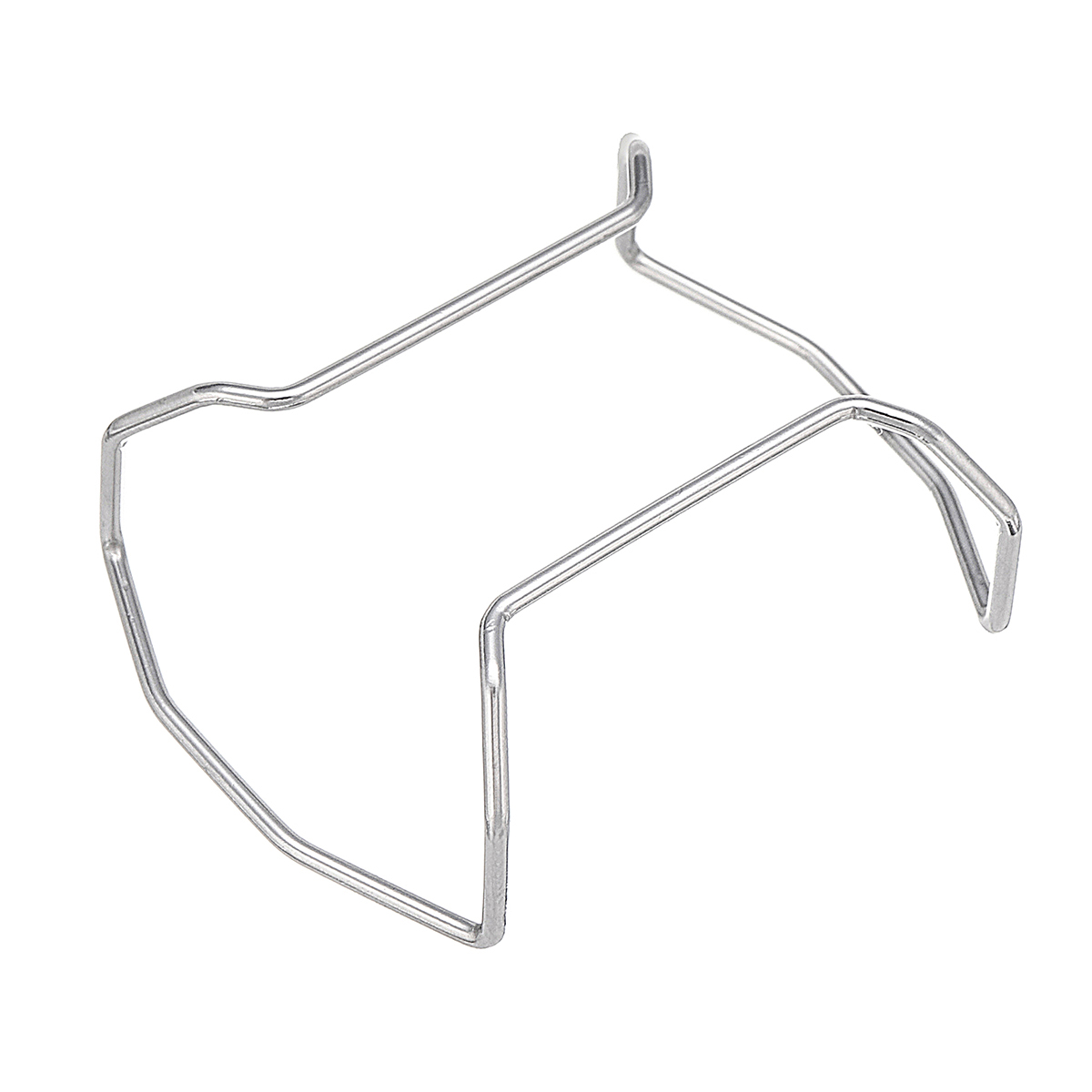 Protector Wire Guards For G Shock Gx56 Dw Gw Ga110