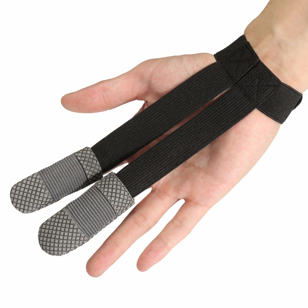 Bow Finger Protector