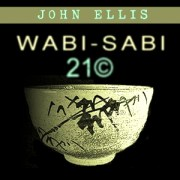 Wabi Sabi 21©