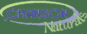 Chanson Naturals