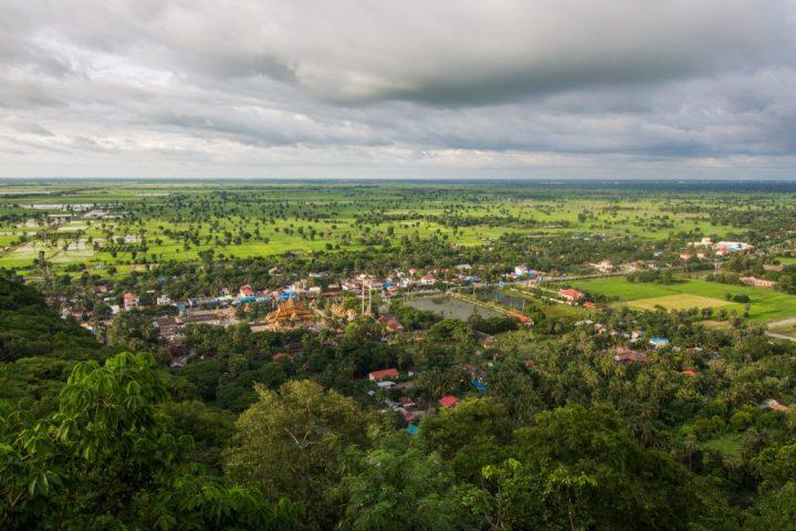 BattambangBlog55