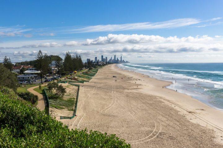 Gold Coast18