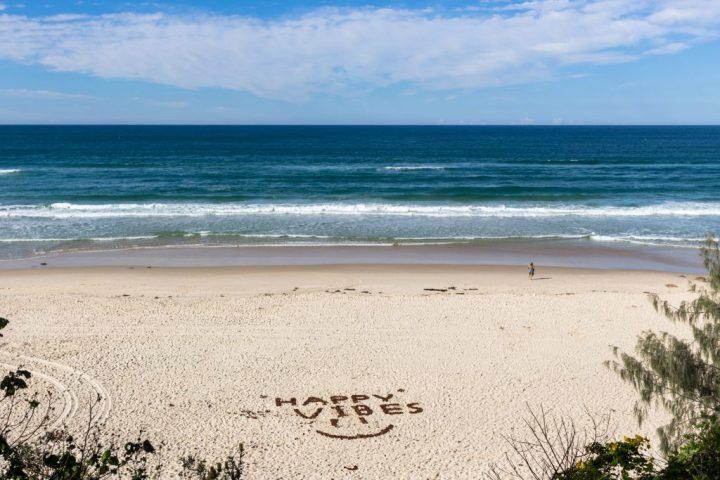 Gold Coast22