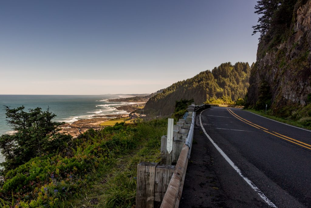oregon-coast61