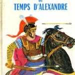 Mésopotamie et Perse