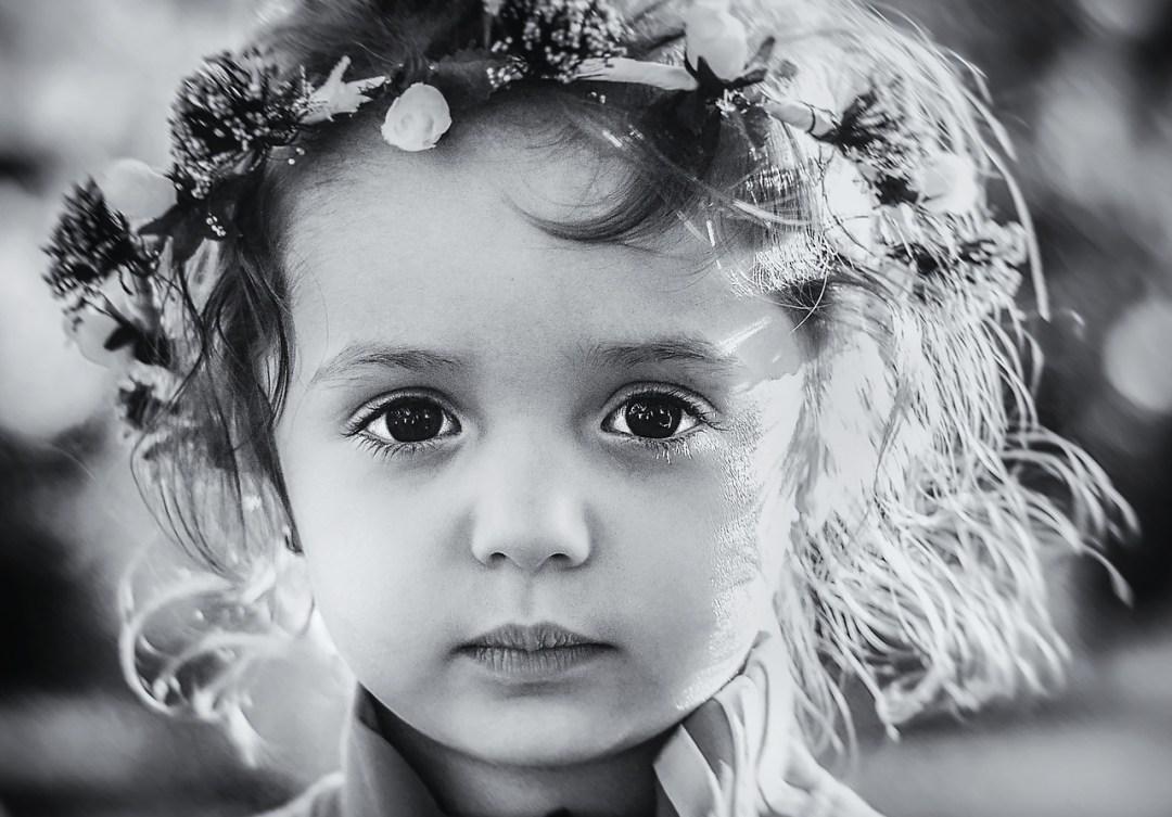Éduquer l'enfant doué