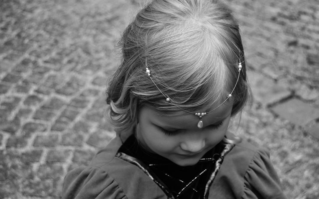 festivals avec de jeunes enfants