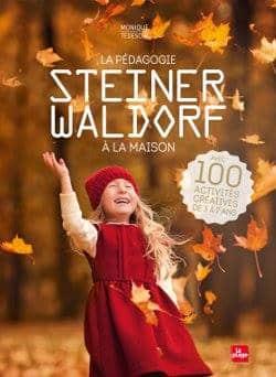Monique-Tedeschi-Pedagogie-Waldorf-Steiner-a-la-maison