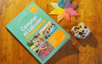 Compter et calculer : apprendre avec les pédagogies alternatives