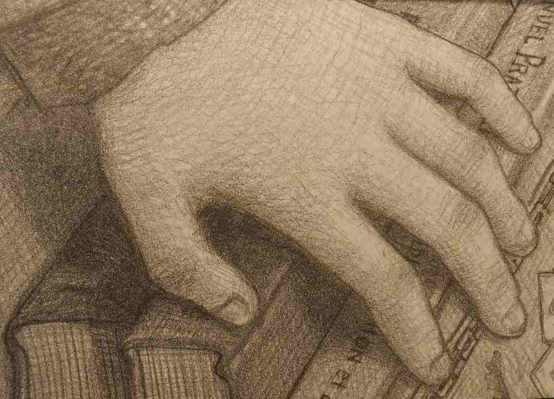 romans graphiques de Brian Selznick