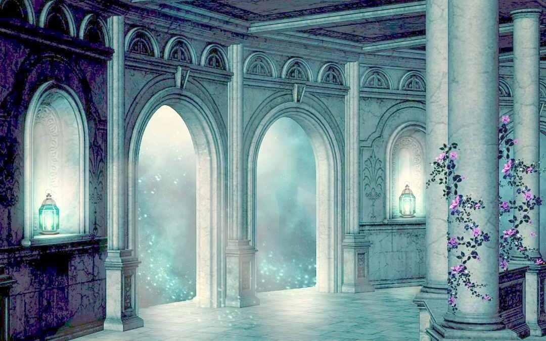 La sagesse cachée des contes de Grimm
