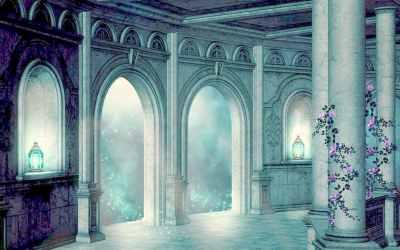 La sagesse cachée des contes de Grimm, de Marcus Kraneburg