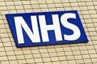 NHS Cuts