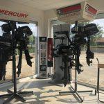 promotion moteurs mercury transportable