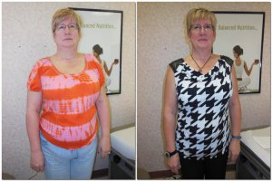 Weight Loss Clinics In El Paso Tx