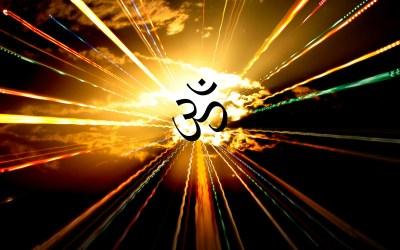 Transcending Symbolic Consciousness
