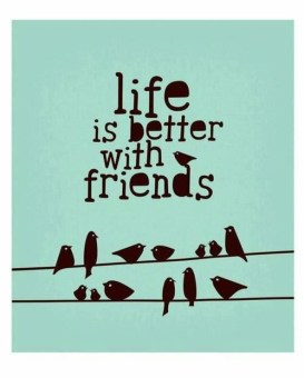 life-is-better-with-friends