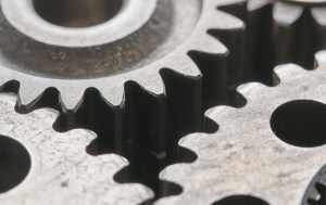 Picture of Cogs