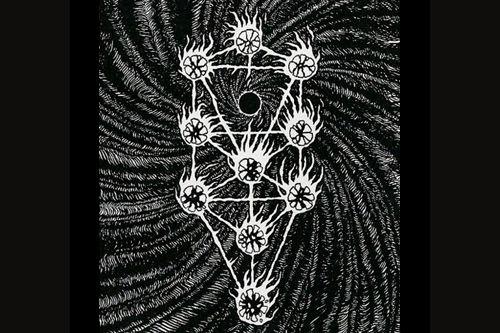 Starless Aeon | Rat Holes