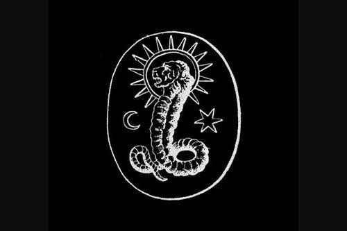 Introduction au Gnosticisme | Rat Holes 2