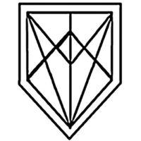 Les écrits de l'Alliance drakonique, première partie