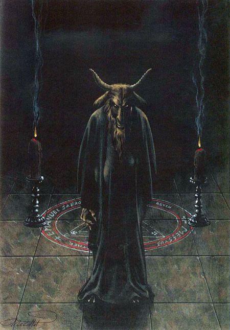 Les-vierges-de-Satan-Jean-Michel-Nicollet