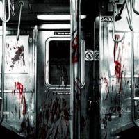 Les fantômes du métro londonien