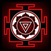 Kali, Déesse de la vie, de la mort et de la transcendance [1]