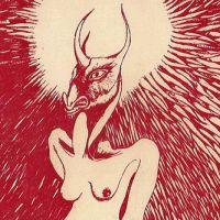 La Magia Sexualis de Pascal B. Randolph