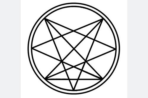 NAOS :Un guide pratique de la Magie Moderne [1] | Rat Holes 2