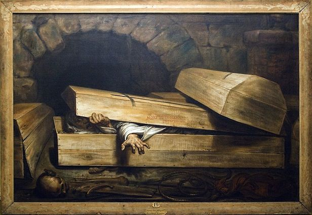 800px-Precipitate_Burial