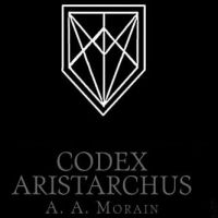 Codex Aristarchus, A.A. Morain