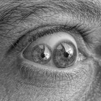 Le Mauvais Oeil, par Hakim Bey