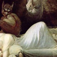 De la Démonialité et des animaux incubes et succubes