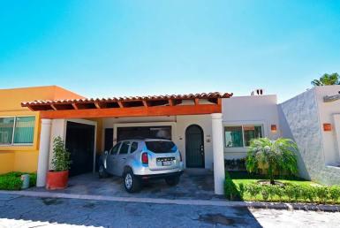 Reynoso House