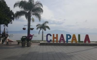 Real Estate in Ajijic and Chapala