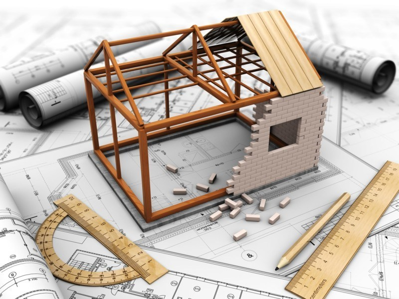 Buying vs Building a Home in Chapala, Mexico