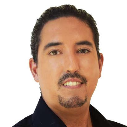 Alonso Sanchez