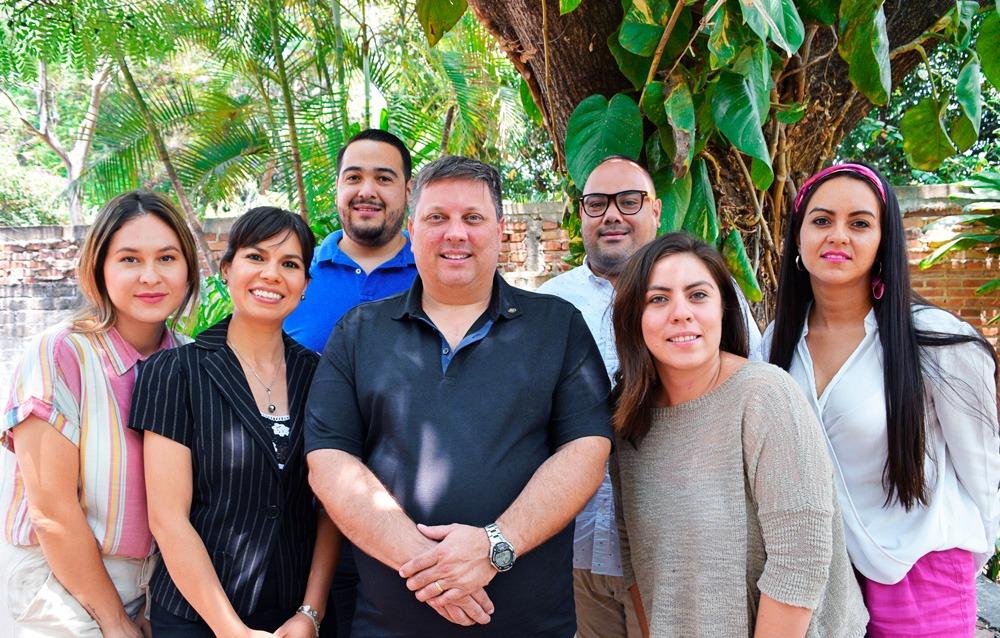Chapala Realtors Team