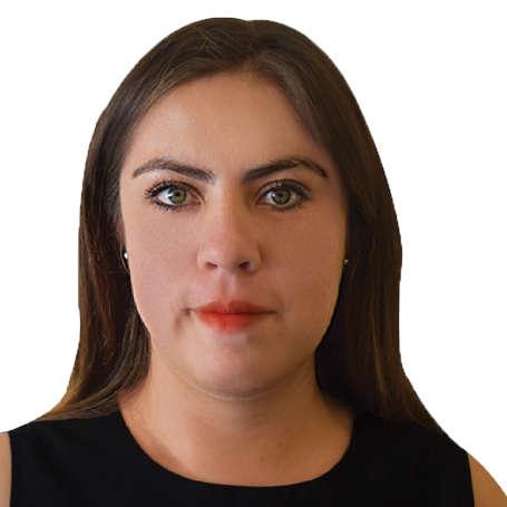Dominique Higuera