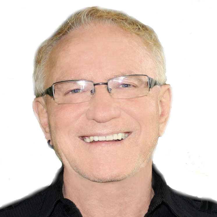 Dwight McLelland