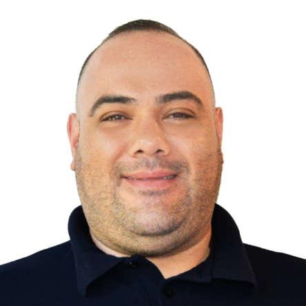 Erick Barajas
