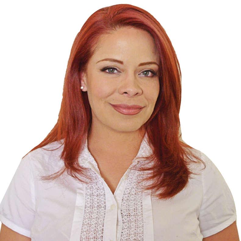 Viviana Sanchez