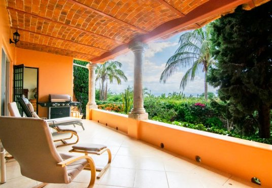 House for sale Ajijic