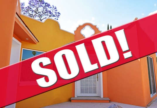 House for sale in Riberas del Pilar