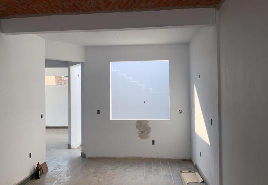 House for Sale in San Nicolas de Ibarra