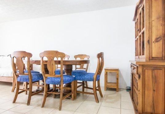 Home for sale in Jocotepec