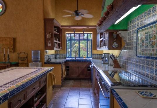 Home for sale in San Juan Cosala