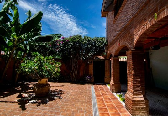 House for sale in Riberas del pilar