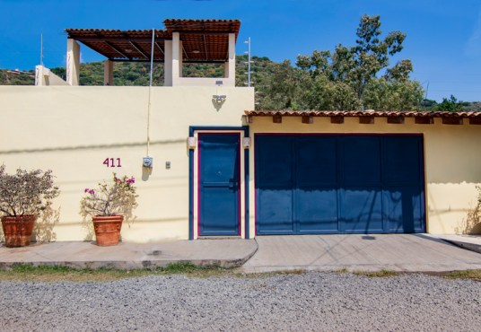 Home for Sale in Riberas del Pilar